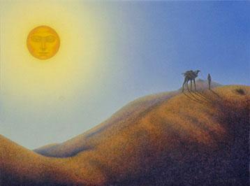 Mag. art Mario Schleinzer