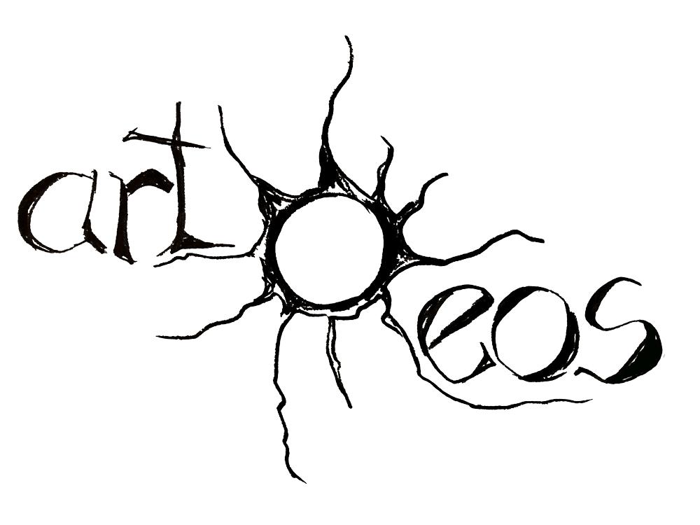 ArtEos-Lebensholfe-NOE